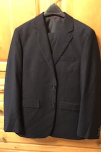 Boy's 3 Piece Suit Size 14 Richmond Hill, L4S 2R1