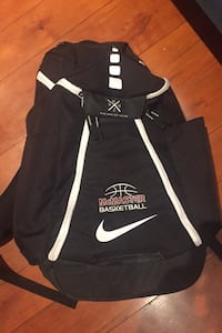 Basketball bag Waterdown, L8B 0E4