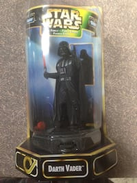 NEUF - Stars Wars 1999 Kenner Toys Laval, H7M 4Y2