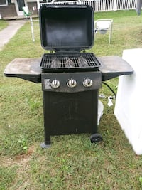 Grill Strawberry Plains, 37871