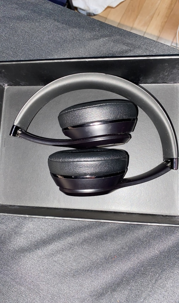 beats solo3 wireless 32c0dfd3-c9da-4300-9291-da9b48e17903