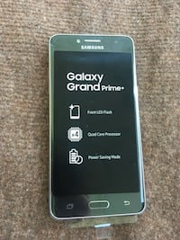 Samsung Galaxy Grand Prime 8GB  Elbistan, 46300