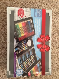 Professional color set for painting  Garden City, 83714