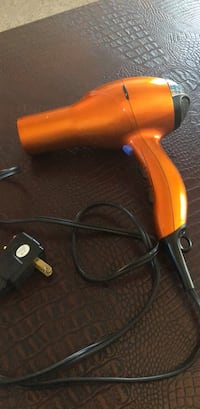 Conair Infiniti Pro hair dryer Conroe, 77384