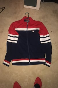 Fila top men's