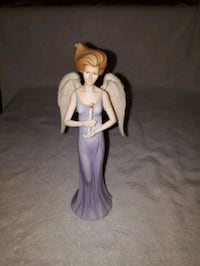 Blessing Angel- Representing Courage  Mississauga, L5M 7Z6