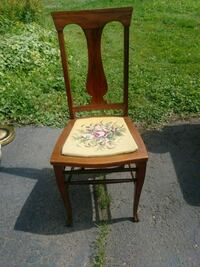 Chair Chalfont, 18914
