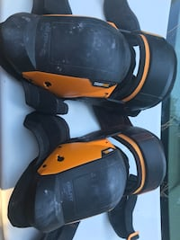 black-and-yellow snowboard boots Poestenkill, 12140