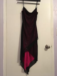 Everything must go sale: Sparkling Party dress (medium) San Jose, 95134