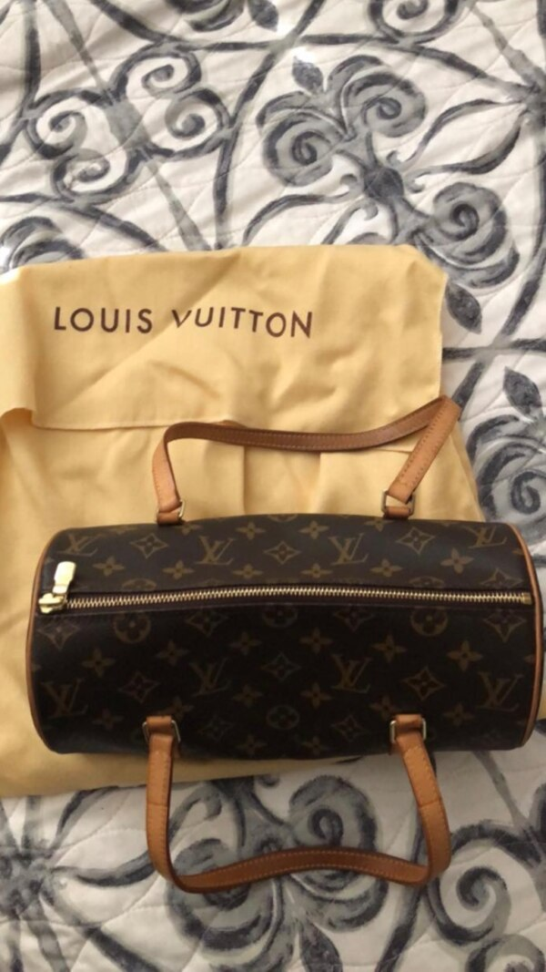 4aea0b4be6cc Used LV 26 Papillion for sale in Castro Valley - letgo