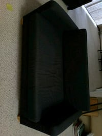 Sofa-Bed Milpitas, 95035