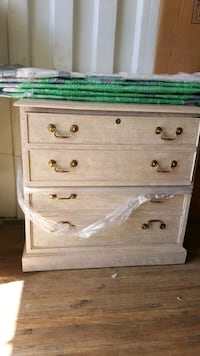 TWO DRAWER FILE CABINET  Newport Beach, 92660