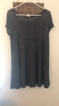 skater dress size L from styles for less Menifee, 92585