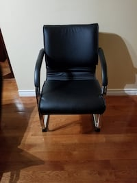 Desk chair Pickering, L1V 5K4