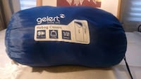 Sleeping bag Gelert Classic Greater London, E17 9HL