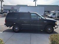 1998 Ford Expedition  Las Vegas