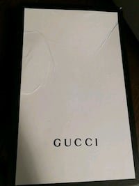 Gucci Snake Aces REP sz 9 Mississauga, L5M 4Z5