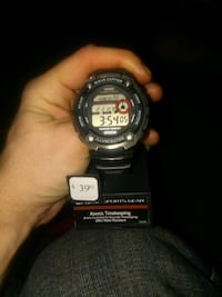 GIVE YOUR DUDE A NEW WATCH FOR XMAS Spokane, 99205