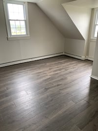 HOUSE For rent 4+BR 1.5BA