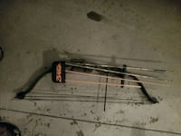 Golen Eagle Brave Youth Compound Bow Dillsburg, 17019