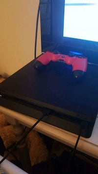 Ps4 Slim 500gb  Arlington, 22204