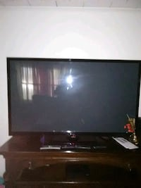 LG 65 inch great condition moving need gone Asap Lafayette
