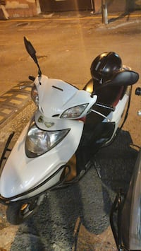 HONDA SPACY 110  ~ 2014 MODEL ~ 7xxx KM Istanbul, 34149