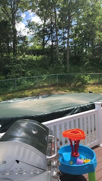 above ground pool Toms River, 08753