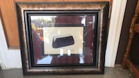 Framed French Art Lemont, 60439