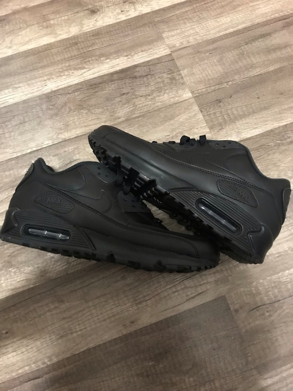c7acc722f8f6 Used Nike air max 90 size 9 NEW no box for sale in New York - letgo
