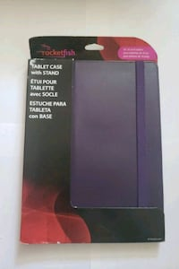 """Tablet Case with stand 10"""" for ipad 3rd gen 2nd gen Samsung Galaxy10"""" Toronto, M3C 1G2"""