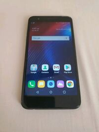 LG k30 Cricket 16GB flawless