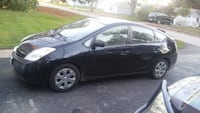2005 Toyota Prius: or best offer  Walnut Shade