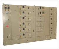 PLC & AC/DC Drive Panel Manufacturers In Ahmedabad|Gujarat|India |Control Electricals MUMBAI