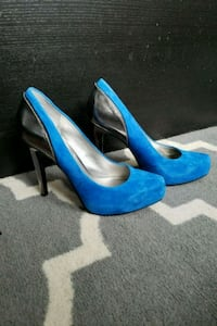 BCBGeneration pumps size 9 Alexandria, 22302