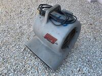 Floor Air Mover Blower Englewood, 34223