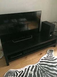 Ikea LACK TV Bench (Pick up only) Mint Condition Toronto, M6H 3W3