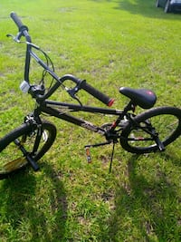 New Mongoose bicycle reduced to $70.00 , Ellabell, 31308