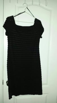 Little black dress  Grimsby