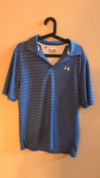 large under armour polo  Conway, 29526