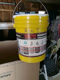 roofing harness Xenia, 45385