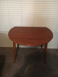 Small kitchen table  New Braunfels