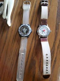 vintage watches Woodbridge, L4L