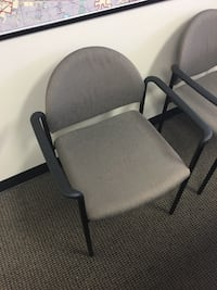 Guest Chairs by Kimball International Webster, 77598