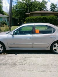Infiniti I30 2001 !!!!  PLZ READ POST !!!! New Braunfels