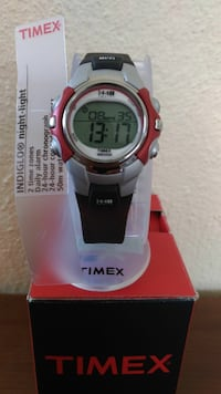 TIMEX 1440 SPORTS Kentkoop Mahallesi, 06370