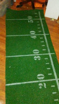 green and white area rug Summerfield, 34491
