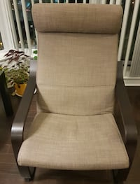 2 Sets Of IKEA POANG Armchairs($65/Ea) Toronto