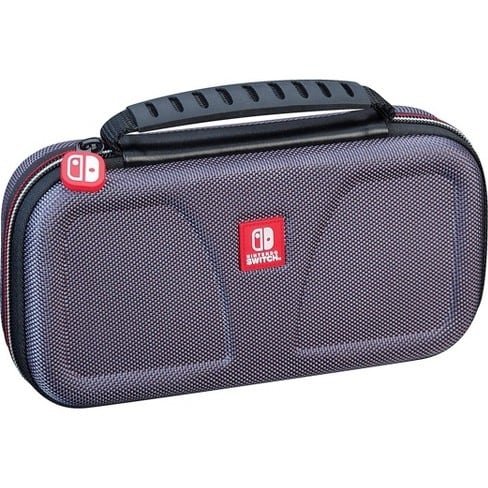 Nintendo switch lite turquoise(Comes with 128 GB Sd card, travel case) f9fbb15e-f533-46ac-a882-11e44f863af0