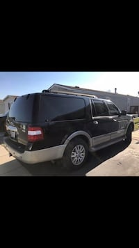 Ford - Expedition - 2007 Laurel, 20724